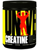 Купить Креатин Creatine Powder Universal Nutrition 200 гр. в Санкт-Петербурге