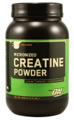 Купить Креатин Creatine Powder Optimum Nutrition 2000 гр. в Санкт-Петербурге