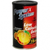 Купить Витамины Low Calorie Drink Power System 800 гр. в Санкт-Петербурге
