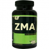 Купить ZMA Optimum Nutrition 90 капсул в Санкт-Петербурге