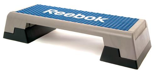 Степ платформа размеры своими руками