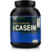 Купить Протеин 100% Casein Protein Optimum Nutrition 1816 гр. в Санкт-Петербурге