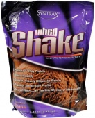 Купить Протеин Whey Shake Syntrax Innovations 2270 гр. в Санкт-Петербурге