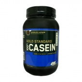 Купить Протеин 100% Casein Protein Optimum Nutrition 909 гр. в Санкт-Петербурге