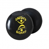 Купить Балансировочная подушка массажная IndoFlo Indo Board 34 см в Санкт-Петербурге